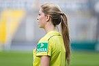 2018-05-27 Fußball, Allianz Frauen-Bundesliga, FF USV Jena - SC Freiburg StP 6542 by Stepro.jpg
