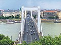 2018-07-05-budapest-elisabeth-bridge.jpg