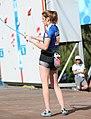 2018-10-09 Sport climbing Girls' combined at 2018 Summer Youth Olympics (Martin Rulsch) 111.jpg