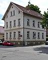 20180603 Stuttgart-Feuerbach, Leobener Straße 35.jpg