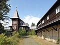 20180906210DR Rehefeld-Zaunhaus (Altenberg Sa) Jagdschloß.jpg