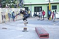 2018 08 Ghana skate-39.jpg