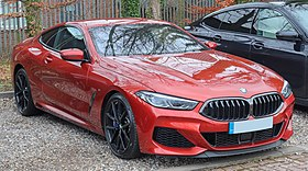 2018 BMW M850i xDrive Automatic 4.4.jpg