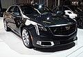 2018 Cadillac XTS au SIAM 2018.jpg