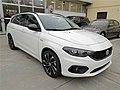 2018 Fiat Tipo SW S-Design 1.6 Multijet.jpg