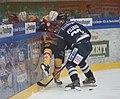 2019-01-11 Dresdner Eislöwen gegen ESV Kaufbeuren by Sandro Halank–072.jpg