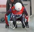 2019-01-26 Women's at FIL World Luge Championships 2019 by Sandro Halank–134.jpg