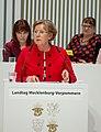 2019-03-14 Martina Tegtmeier Landtag Mecklenburg-Vorpommern 6328.jpg