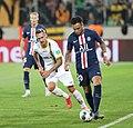 2019-07-17 SG Dynamo Dresden vs. Paris Saint-Germain by Sandro Halank–610.jpg