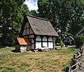 2019-08-04 Museumshof Rahden 02.jpg