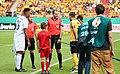 2019-08-10 TuS Dassendorf vs. SG Dynamo Dresden (DFB-Pokal) by Sandro Halank–060.jpg