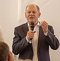2019-09-10 SPD Regionalkonferenz Olaf Scholz by OlafKosinsky MG 2560.jpg