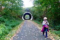 2019-10-26 Hike Bochum and its surroundings. Reader-08.jpg