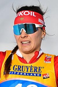 20190226 FIS NWSC Seefeld Ladies CC 10km Anastasia Sedova 850 3813.jpg