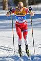 20190227 FIS NWSC Seefeld Men CC 15km Martin Johnsrud Sundby 850 4348.jpg