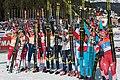 20190228 FIS NWSC Seefeld Ladies 4x5km Relay Finish 850 5521.jpg