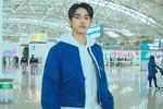 20190404 루카스가 인천국제공항을 통해 출국했다 02.png