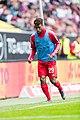 2019147194114 2019-05-27 Fussball 1.FC Kaiserslautern vs FC Bayern München - Sven - 1D X MK II - 1753 - B70I0053.jpg