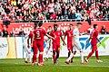2019147200616 2019-05-27 Fussball 1.FC Kaiserslautern vs FC Bayern München - Sven - 1D X MK II - 0819 - AK8I2432.jpg