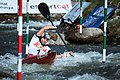 2019 ICF Canoe slalom World Championships 137 - Jessica Fox.jpg