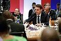 2019 Sessão Plenária da XI Cúpula de Líderes do BRICS - 49065118196.jpg