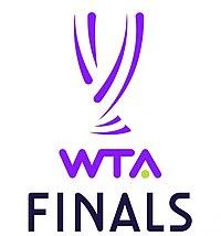 2019 WTA Finalleri logosu.jpeg