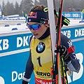 2020-01-12 IBU World Cup Biathlon Oberhof 1X7A5196 by Stepro.jpg