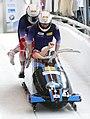 2020-02-29 1st run 4-man bobsleigh (Bobsleigh & Skeleton World Championships Altenberg 2020) by Sandro Halank–383.jpg