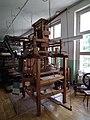2020-06-20 Historische Schauweberei Braunsdorf 098.jpg