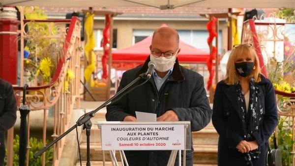 File:2020-10-10 coul-automne-Belfort.webm
