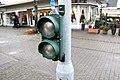 """20200202 Tram and bus stop """"Urdenbacher Allee"""" 23.jpg"""