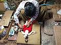 20200213 143528 Puppet Factory Mandalay Myanmar anagoria.jpg