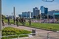 2020 Belarusian protests — Minsk, 20 September p0012.jpg