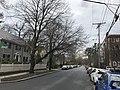 2020 Craigie Street Cambridge Massachusetts USA.jpg
