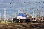 203 764-6 Köln-Kalk Nord 2015-12-21-05.JPG