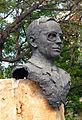 208 Monument a Blas Infante, parc de la Guineueta.jpg