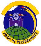 20 Aircraft Generation Sq emblem.png