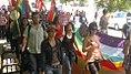 20mayıs Gay pride Ankara Square 14.jpg
