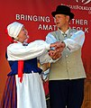 21.7.17 Prague Folklore Days 091 (35928888952).jpg