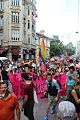 21. İstanbul Onur Yürüyüşü Gay Pride (55).jpg