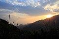 224, Taiwan, 新北市瑞芳區新山里 - panoramio.jpg
