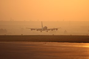 22 EARS NH A3506 sunrise landing 2 Jul 16.jpg