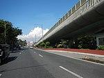2334Elpidio Quirino Avenue NAIA Road 17.jpg