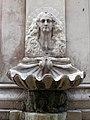 242 Monument a Giuseppe De Nava, font.jpg
