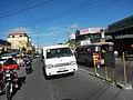 251Olongapo Gapan Road Guagua Lubao Dinalupihan Bataan 49.jpg