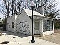 2535 N. Charles Street, Baltimore, MD 21218 (33193148783).jpg