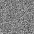 256x256 Dissolve Noise Texture.png