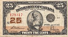 a history of the five major banks in canada All in all, the top 15 largest banks now hold a combined total of $132 trillion in assets for a sense of the vast scale of that wealth, $132 trillion is enough to buy every one of the 76 billion human beings on earth a 13-inch macbook pro, with a little left over for accessories.