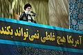 25th Death Anniversary of Ruhollah Khomeini (13930314 4526610).jpg