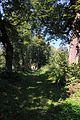 26-212-5002 Mariyampil Castle DSC 8966.jpg